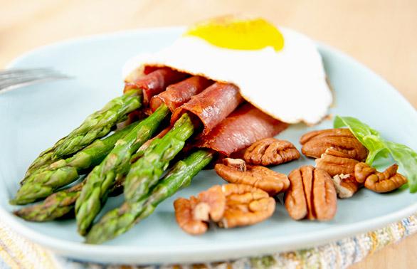 Dietas para Emagrecer Rapido com Saúde