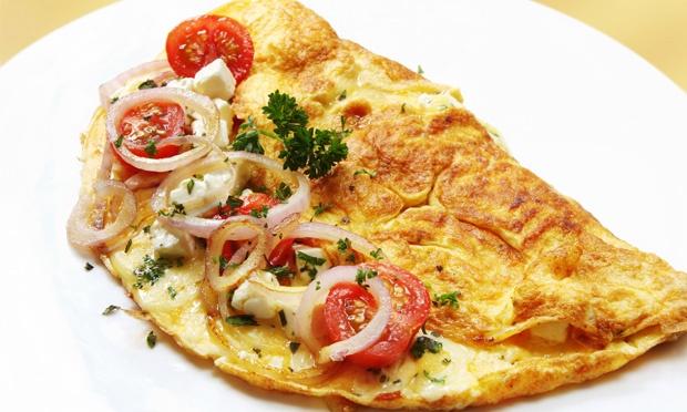 Alimentos Ricos em Proteina e pouco sem carboidratos