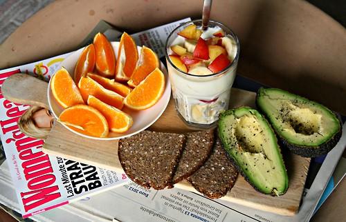 Dieta Rápida para Perder Peso e Barriga