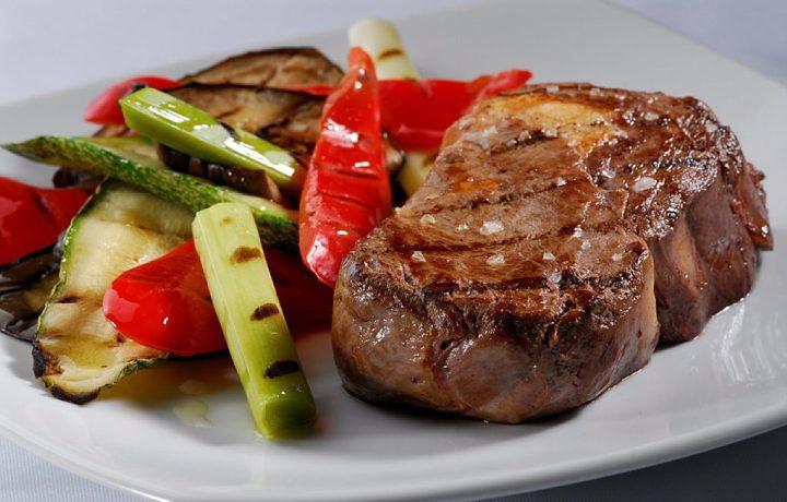 Dietas para Emagrecer Rápido com Saúde