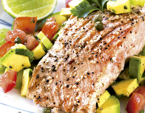 Dieta do Carboidrato funciona mesmo e quantos quilos perde por semana