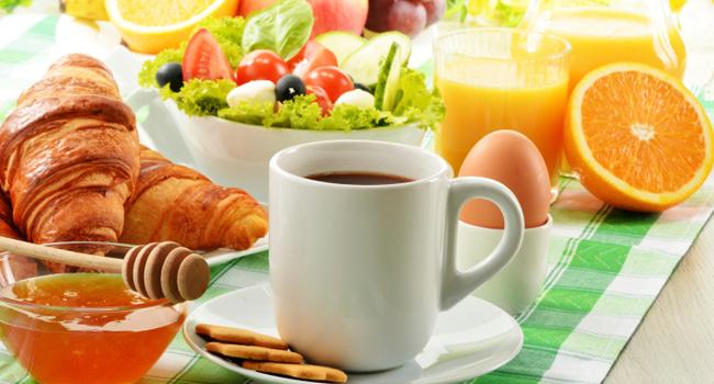 Dieta para Engordar em 7 dias