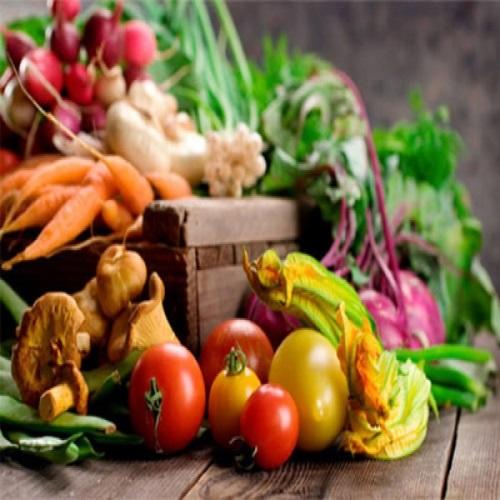 acidos graxos monoinsaturados fibras antioxidantes