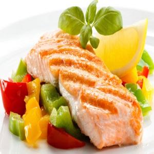 Dieta para Ganhar Massa e Engordar passo a passo e cardápio