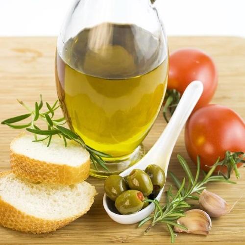 gordura-saturada-nutrientes-minerais-vitaminas-energia-hdl