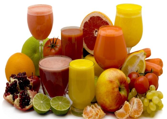 reeducacao alimentar feita por poucos dias milagrosa fraqueza cansaco refrigerante