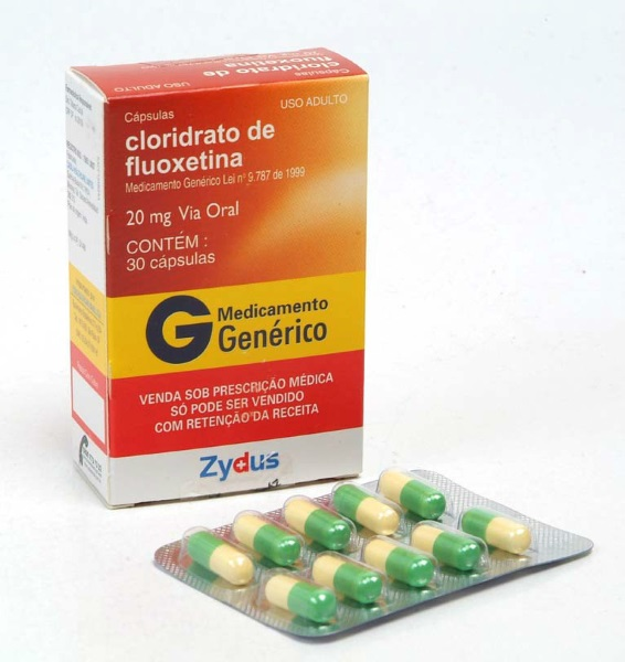 ansitec 10 mg buspirona mioclonias paroxetina 20 mg ludiomil