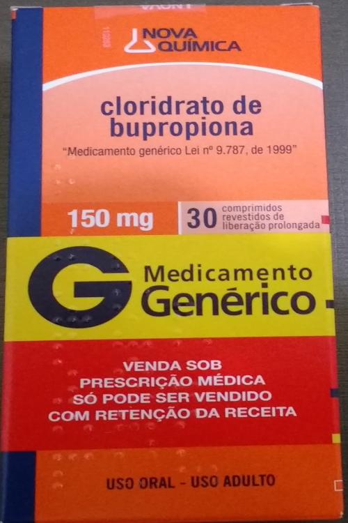 bupropiona 150 mg caixa grande amytril liberacao prolongada alprazolam exodus escitalopram lexapro reconter