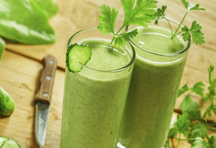 suco de limao para emagrecer e perder peso