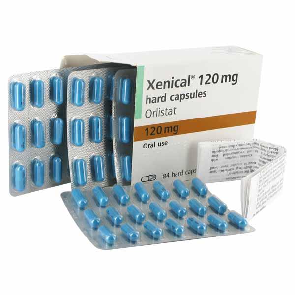 triiodotironina espirulina fenproporex dietilpropiona fluoxetina cascara  sagrada transtorno alimentar