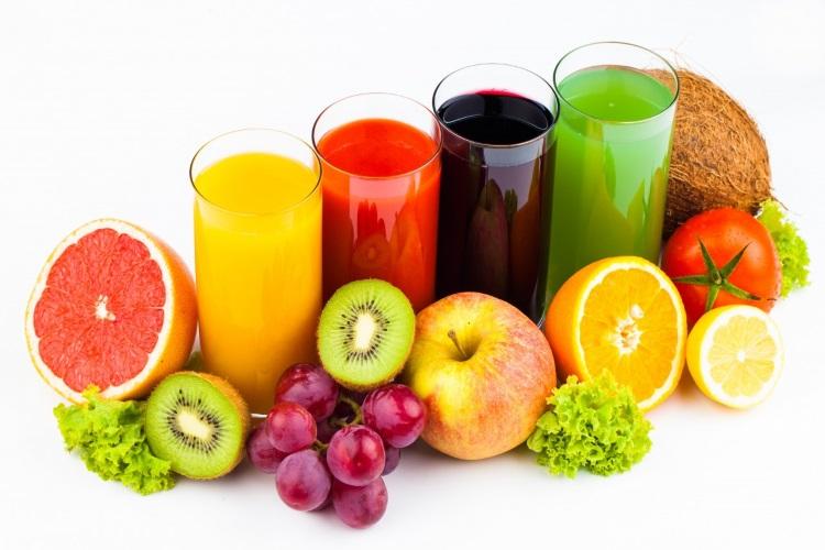 alimentos in natura radical restritiva sono estresse intestino