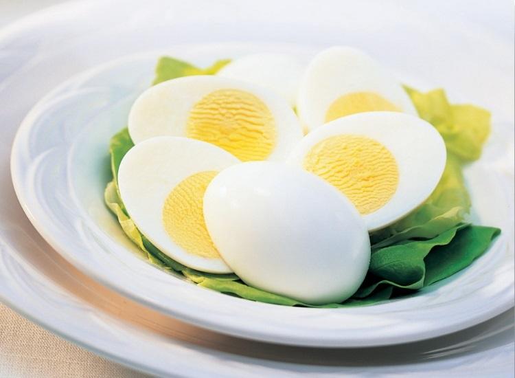 colesterol hdl doenca cardiaca