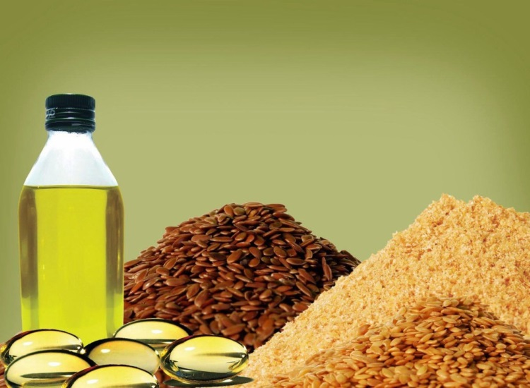combate colesterol consumir menos gordura cereais