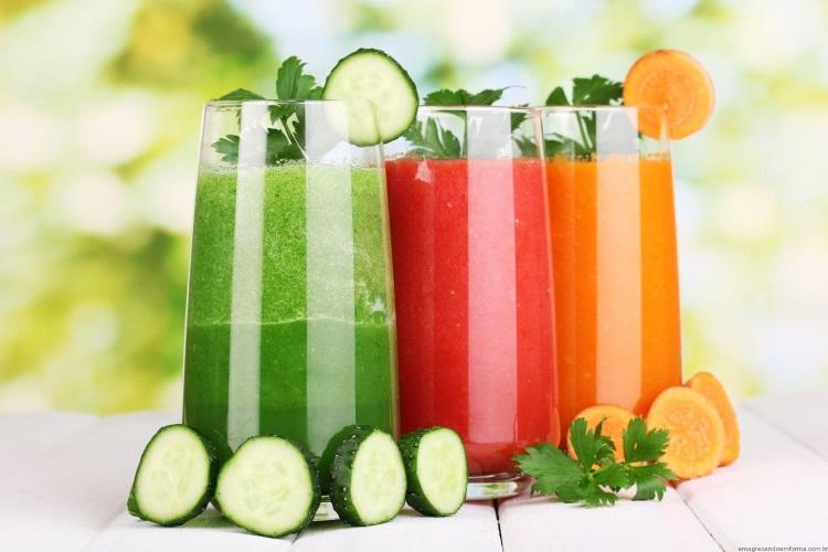 desintoxicante equilibrio metabolico protege figado antioxidante