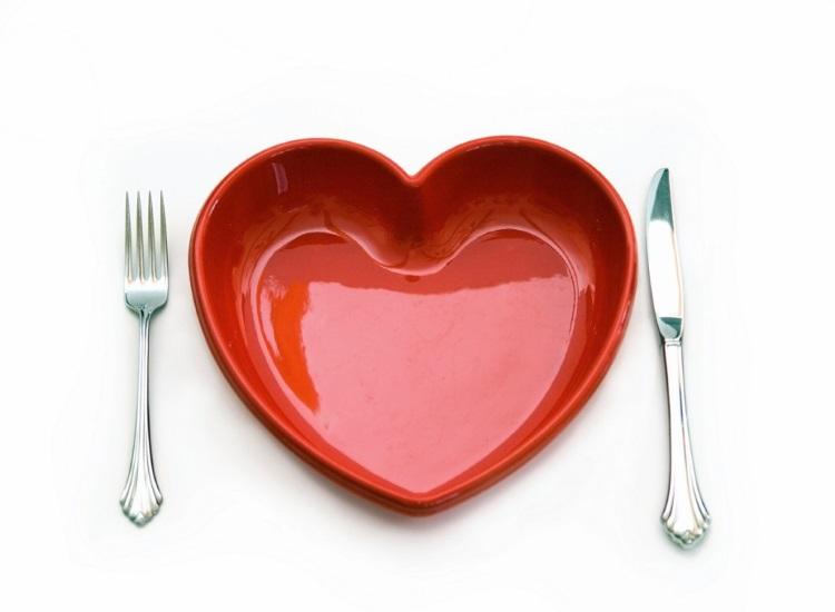 dieta colesterol flavonoides antioxidantes