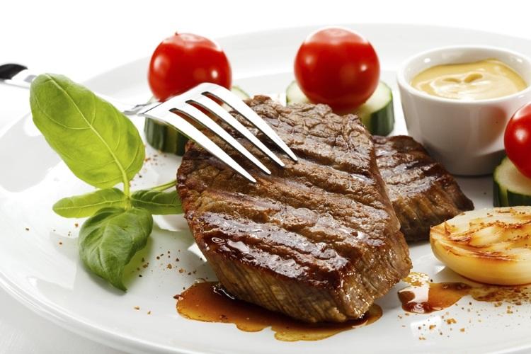 dieta da alternancia das proteinas