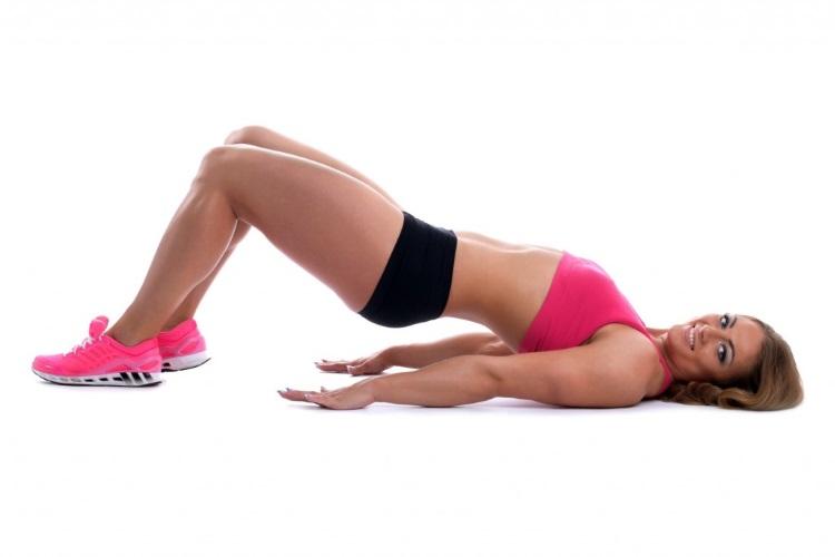 perder peso massa muscular fazer treinos alta intensidade