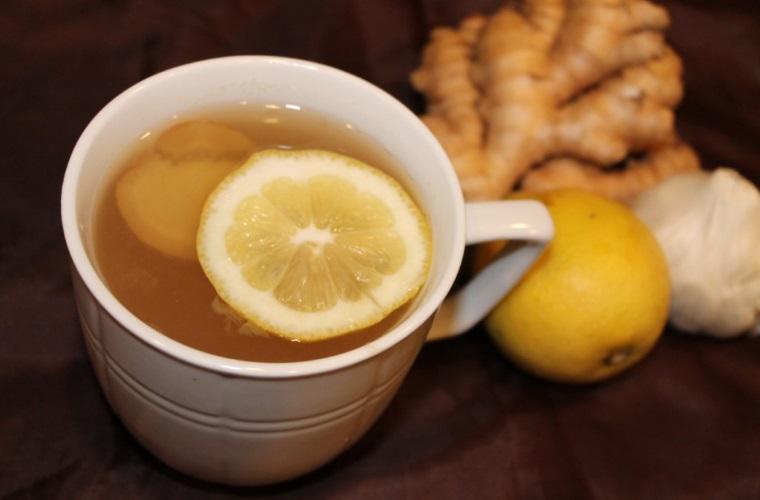 prevencao de alguns tipos de cancer  devido sua acao antioxidante