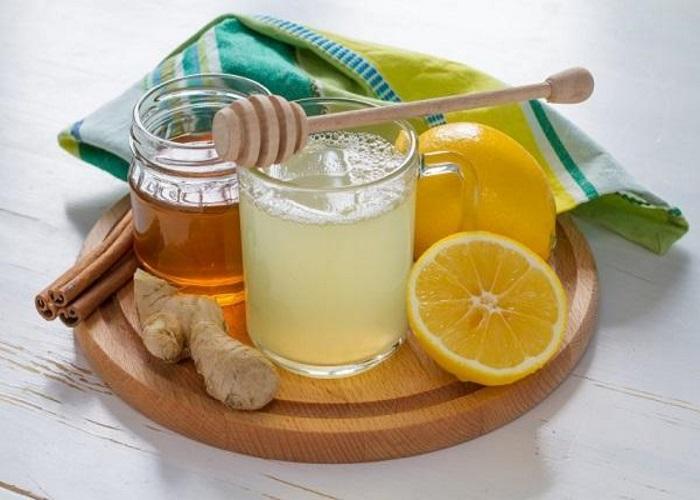 reduz acidez corporal
