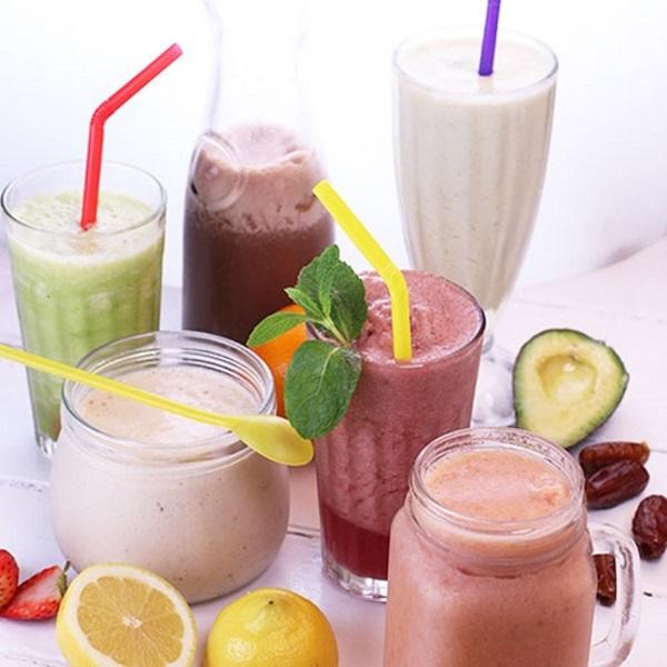reeducacao alimentar baixo teor calorico