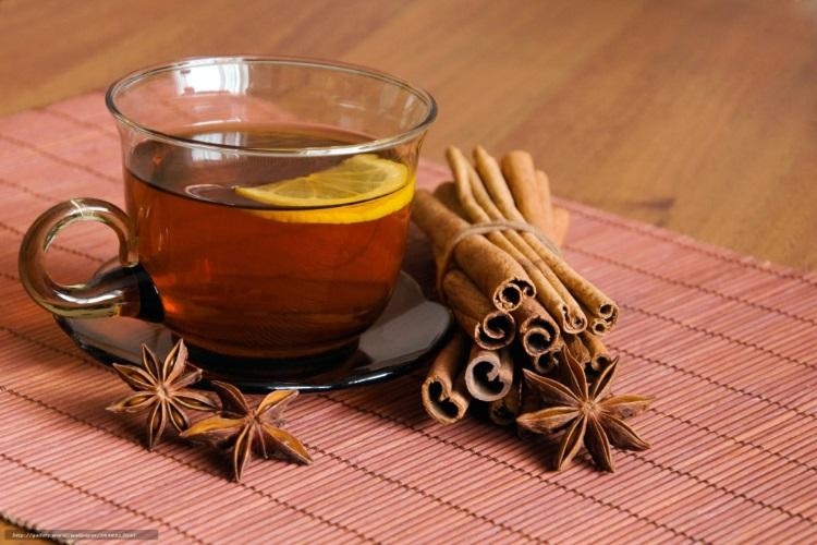 remedio natural para a dor da artrite reduzir o colesterol ldl enxaqueca