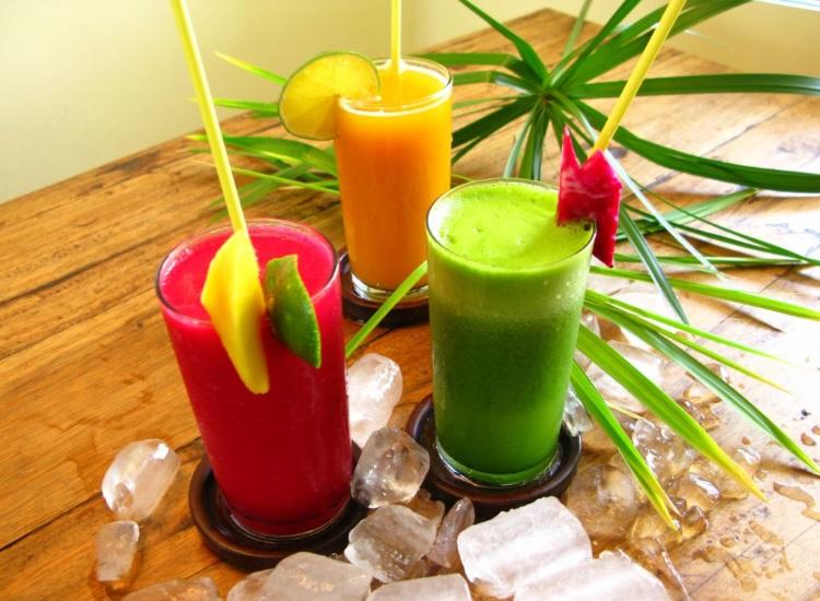 verdadeiros remedios naturais reforca o sistema imunologico