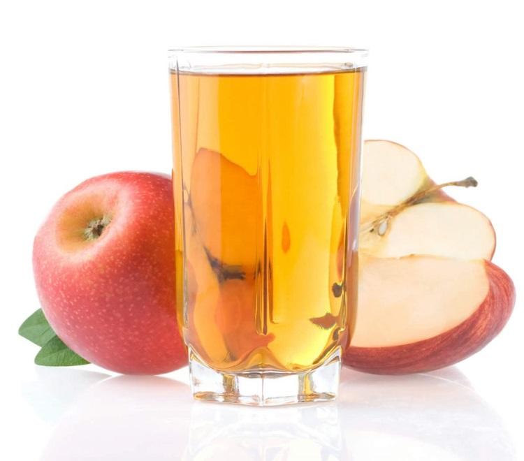 suco de couve com limão emagrece quantos quilos por semana