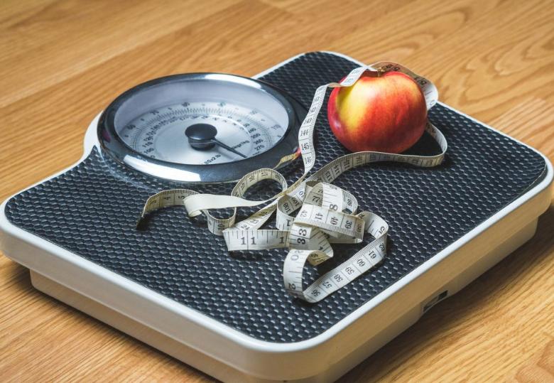 Perder Peso por Dieta